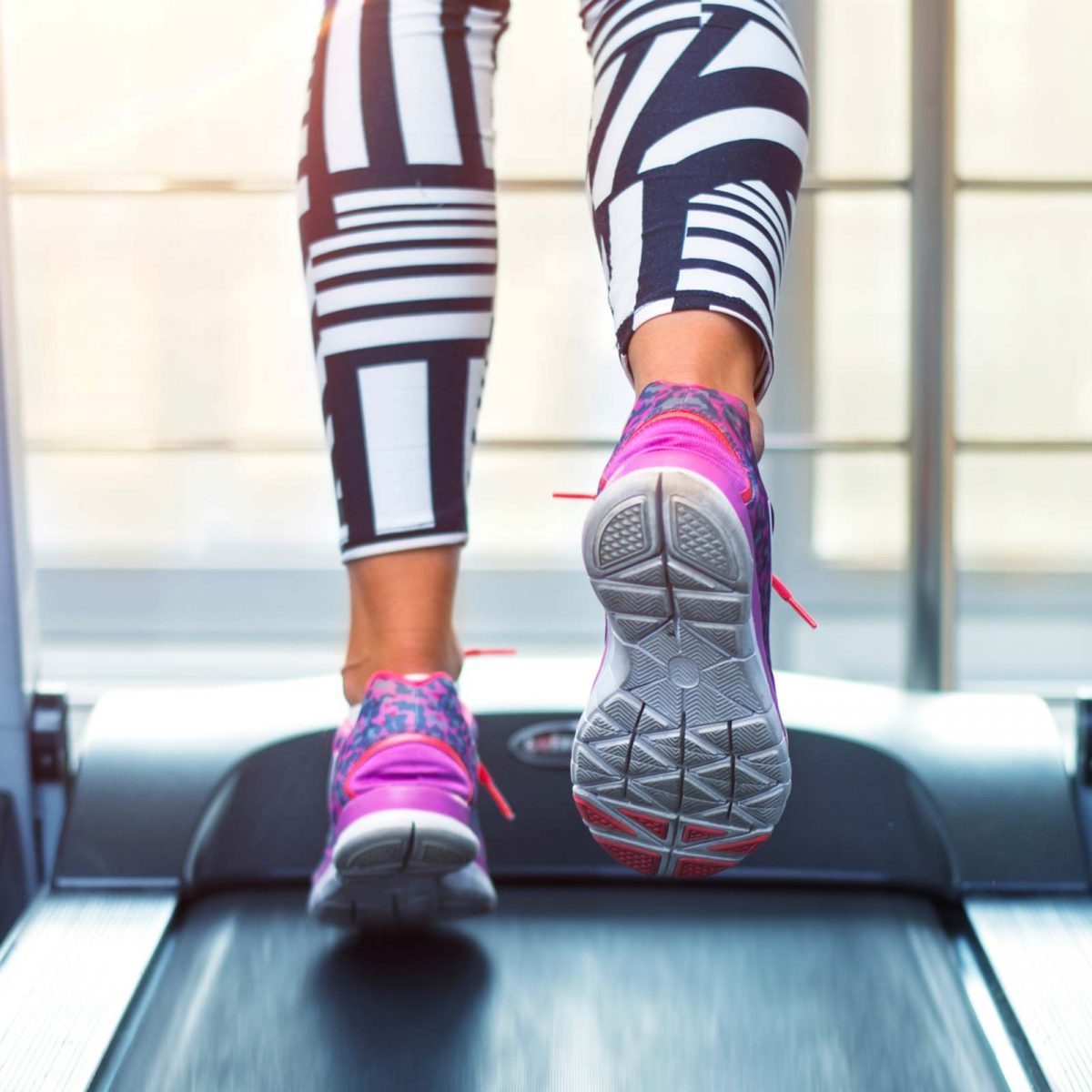 10 Secrets Personal Trainers Wont Tell You