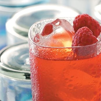 22 Favorite Iced Tea Recipes You Will Guzzle This Summer