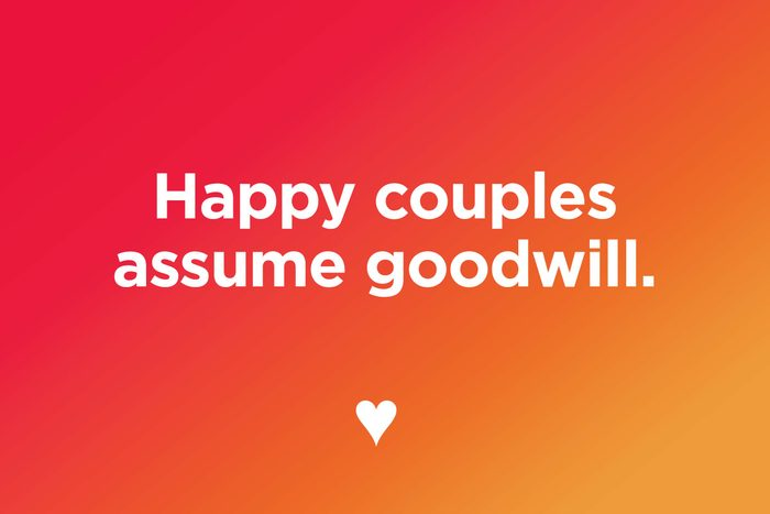 Relationship_Advice_Goodwill