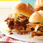 16 Summer Slow Cooker Recipes for Easy Dinners