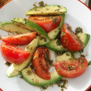 30 Fresh Tomato Recipes You Must Try This Summer