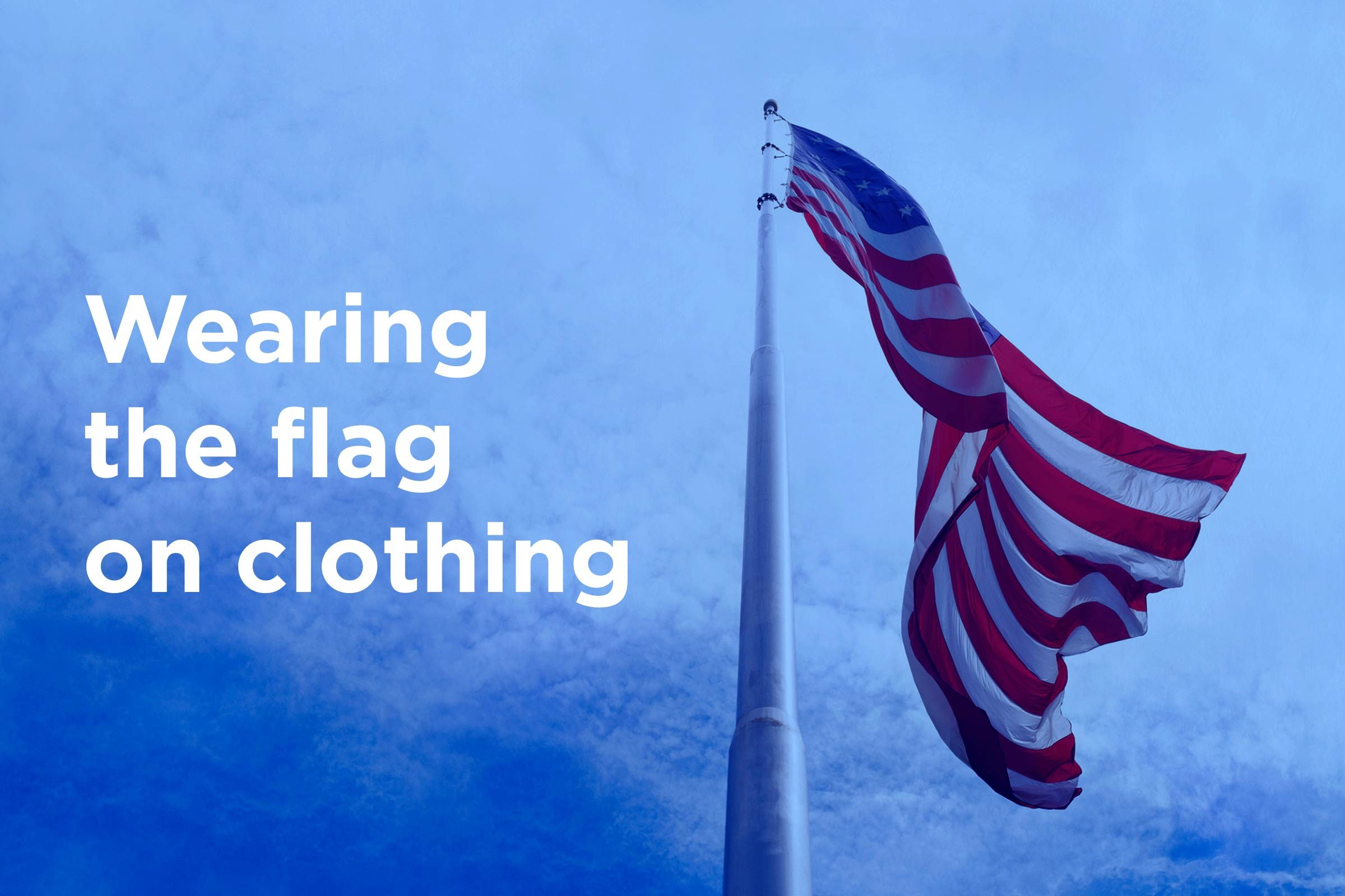 Wearing_the_flag_on_clothing