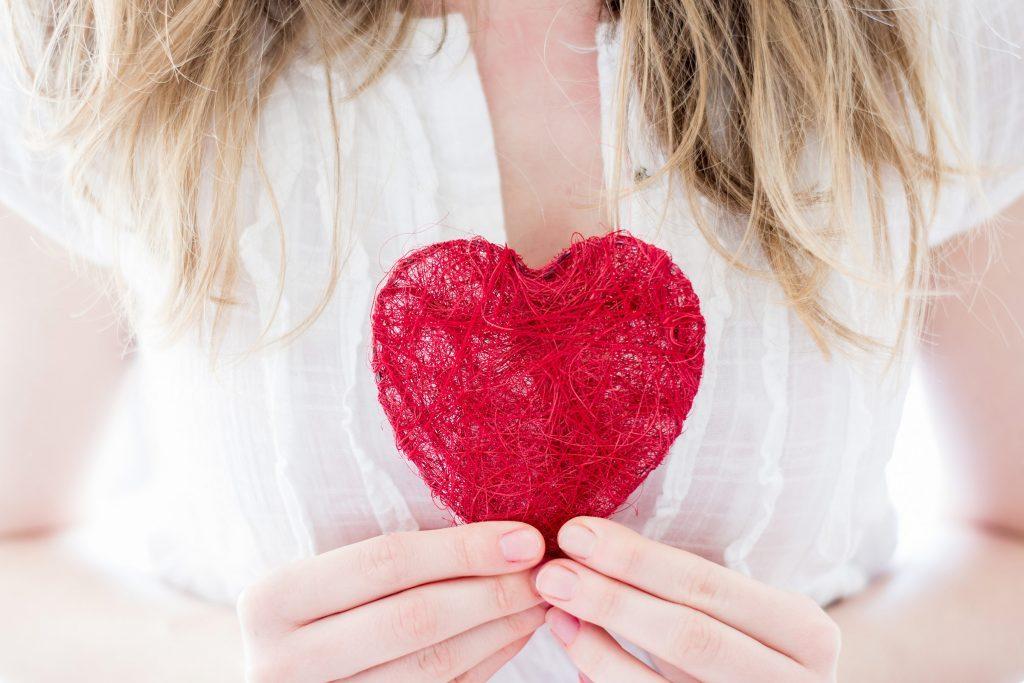 benefits-heart-health-coenzyme-coq10
