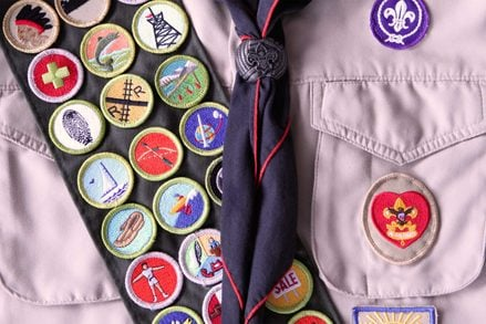 boy-scout-summer-camp