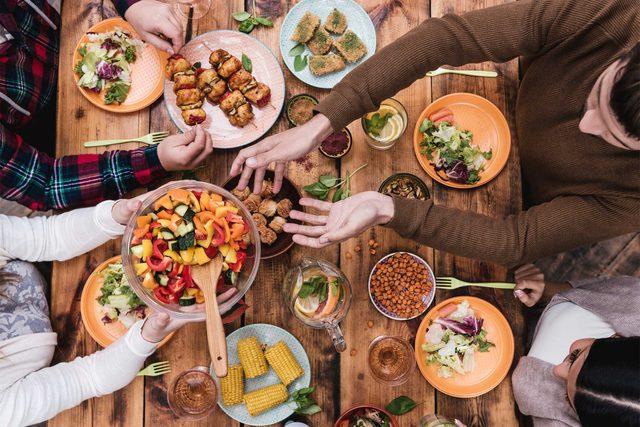 cancer-survivor-last-meal