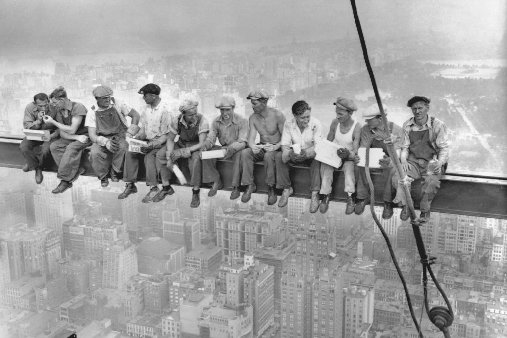 construction-workers-beam