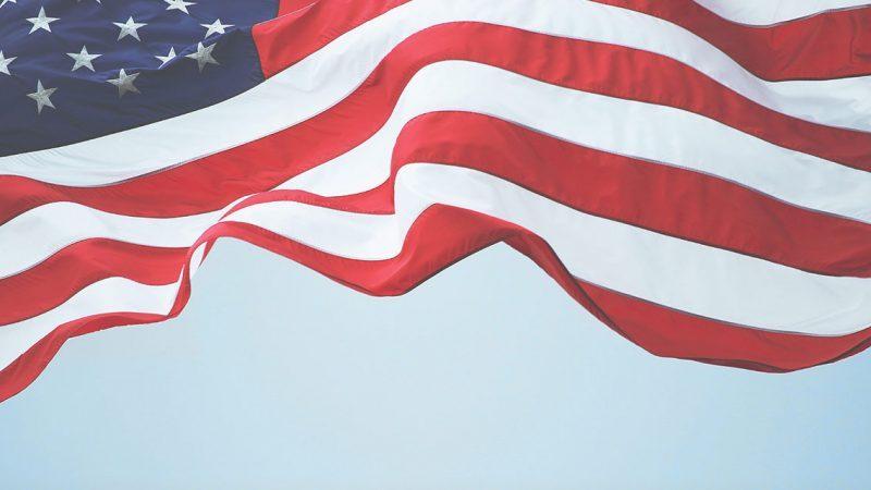 fascinating-facts-america-flag-design-mq
