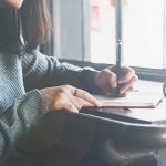 The Secret to Writing a Truly Heartfelt Thank-You Note