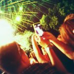 How to Take Impressive Fireworks Photos on Your Phone