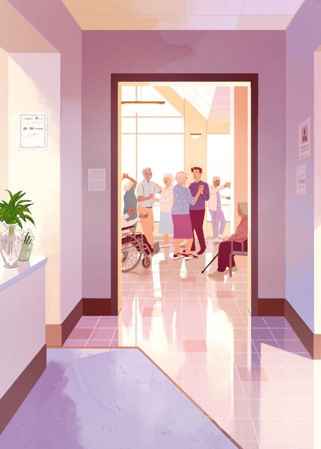 july-august-2016-best-stories-senior-home