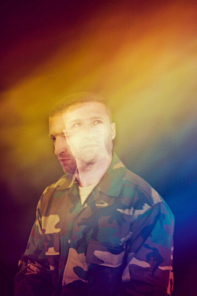 july-august-2016-best-stories-soldier