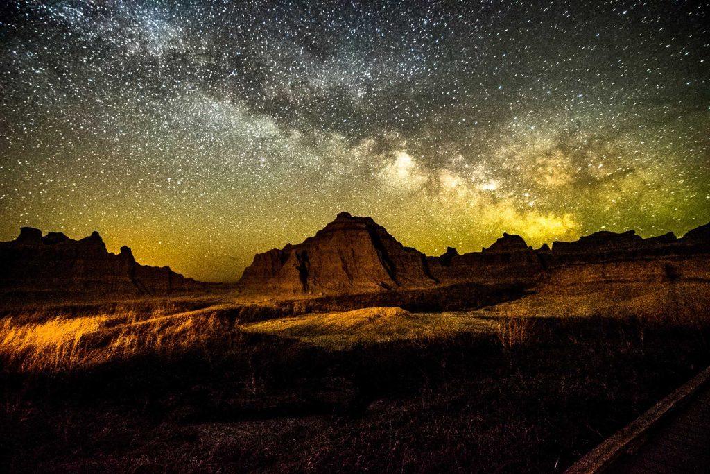 national-parks-david-schaefbauer