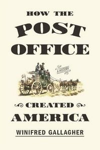 post-office-book-cover