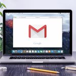 15 Gmail Hacks Guaranteed to Free Up an Hour of Your Day