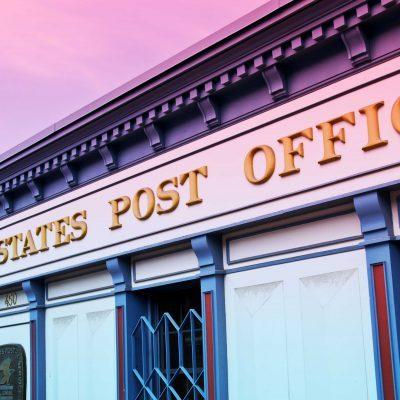 us-post-office