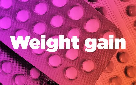 9 Signs You're on the Wrong Birth Control