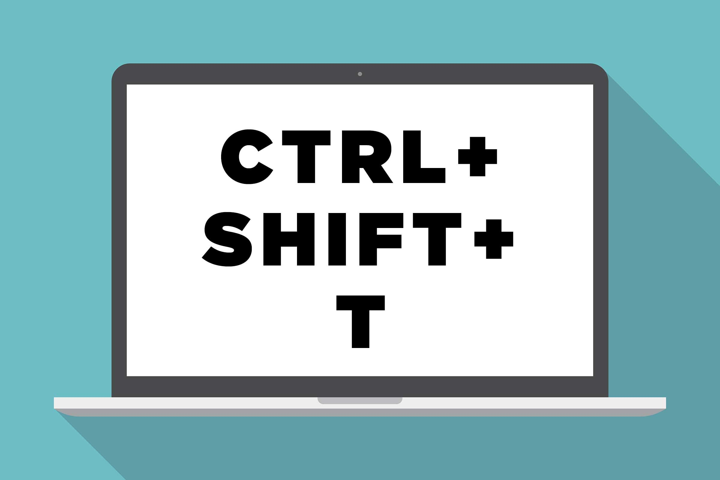 Keyboard Shortcuts 11 Timesaving Tricks Readers Digest