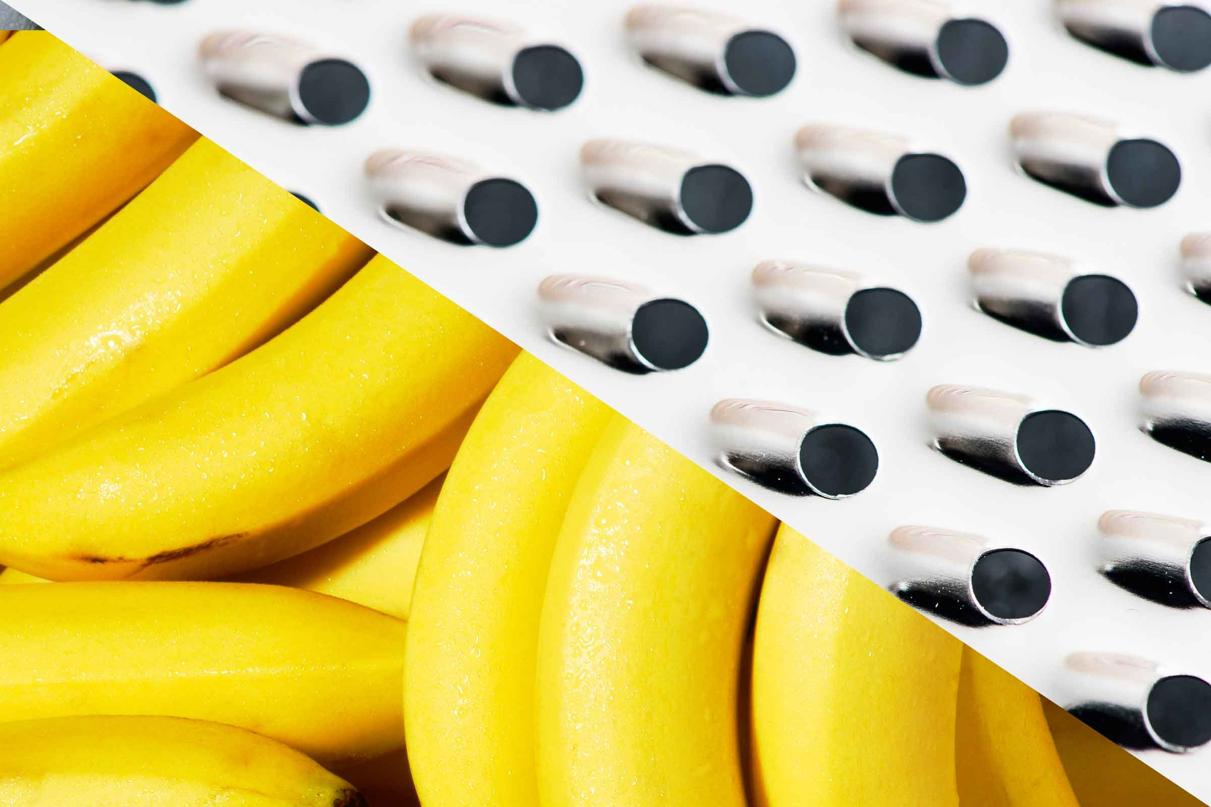 01-foods-you-can-grate-bananas