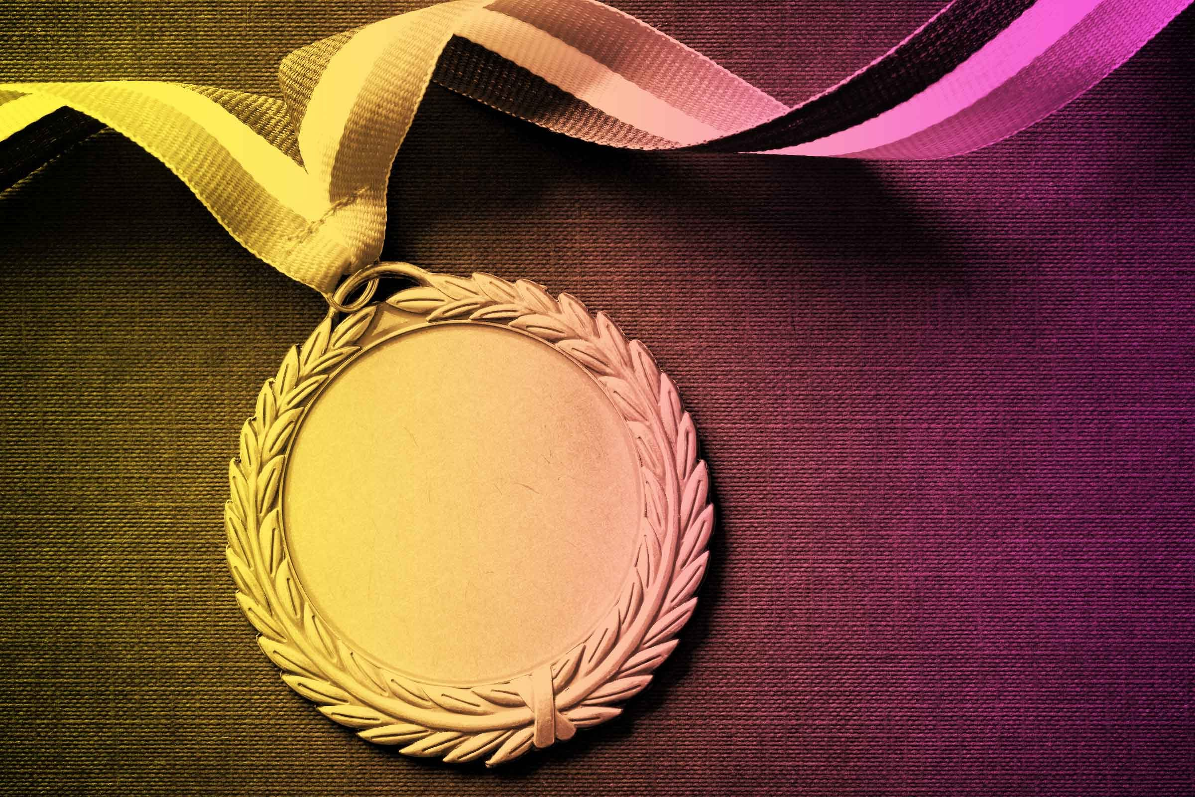 olympic medal facts 16 crazy things you didn t know reader s digest