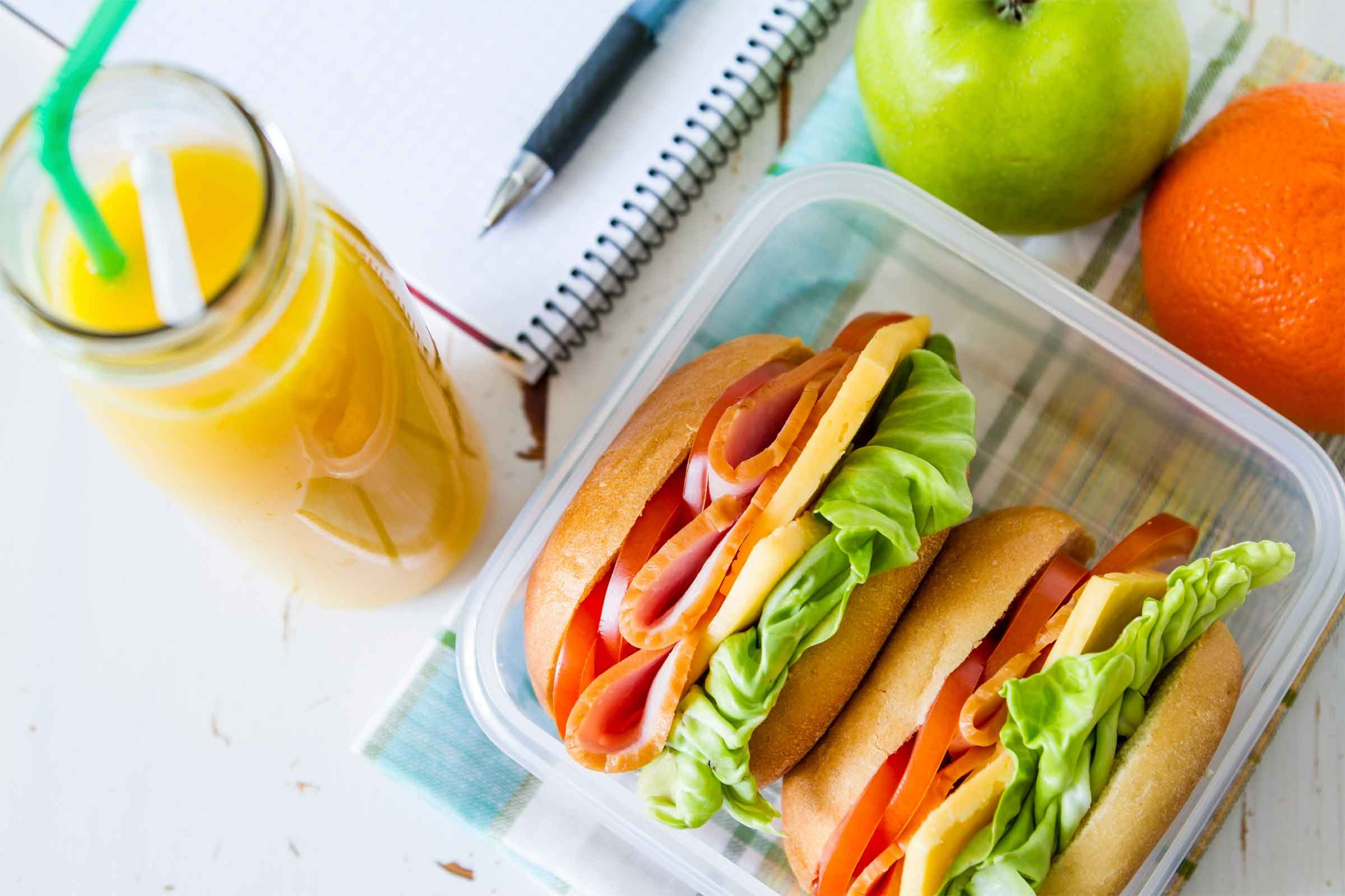 03-healthy-lunch-break-packed-lunch.jpg (2400×1600)
