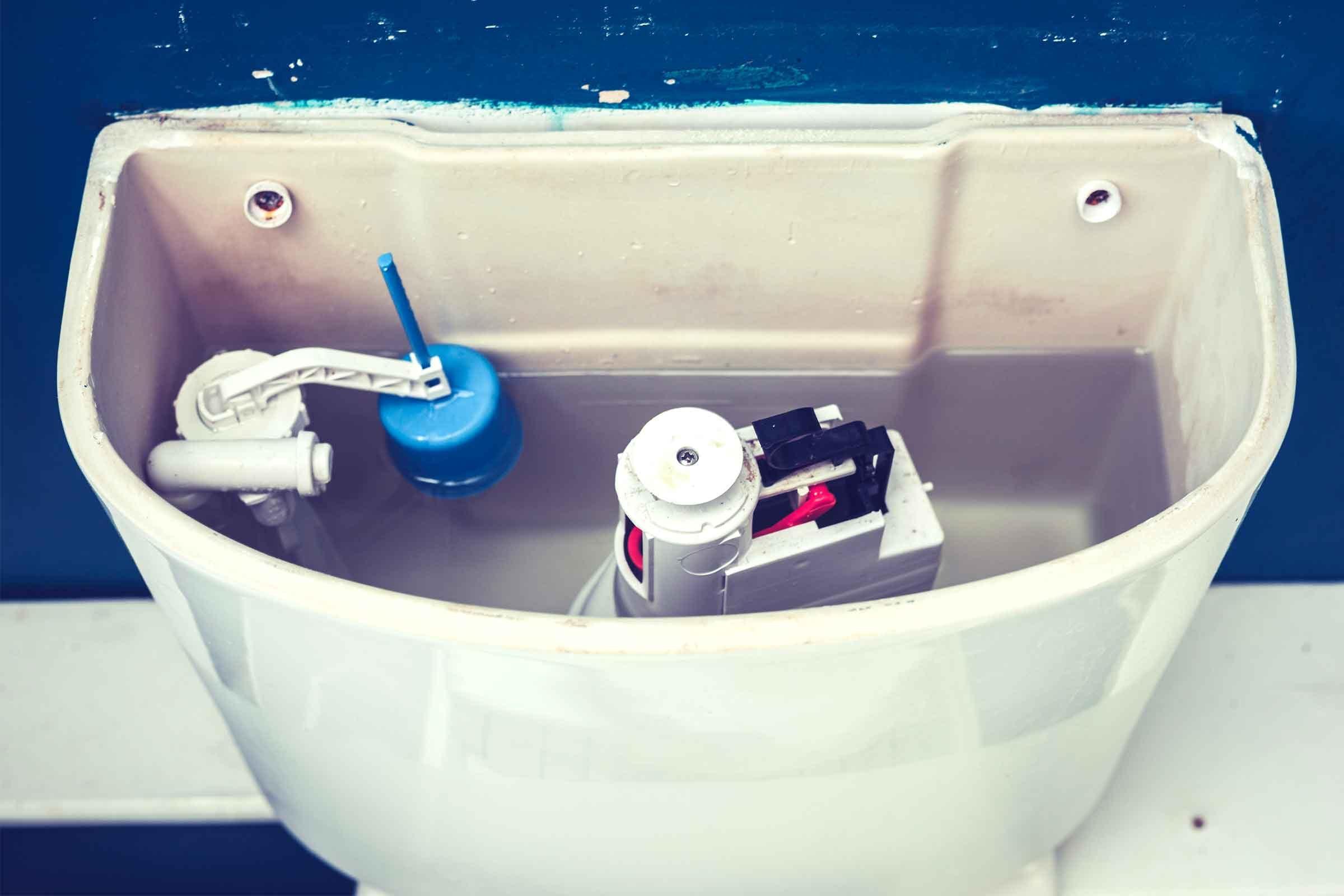 Plumber Tips: Plumbing Repair Secrets From Experts | Reader\u0027s Digest