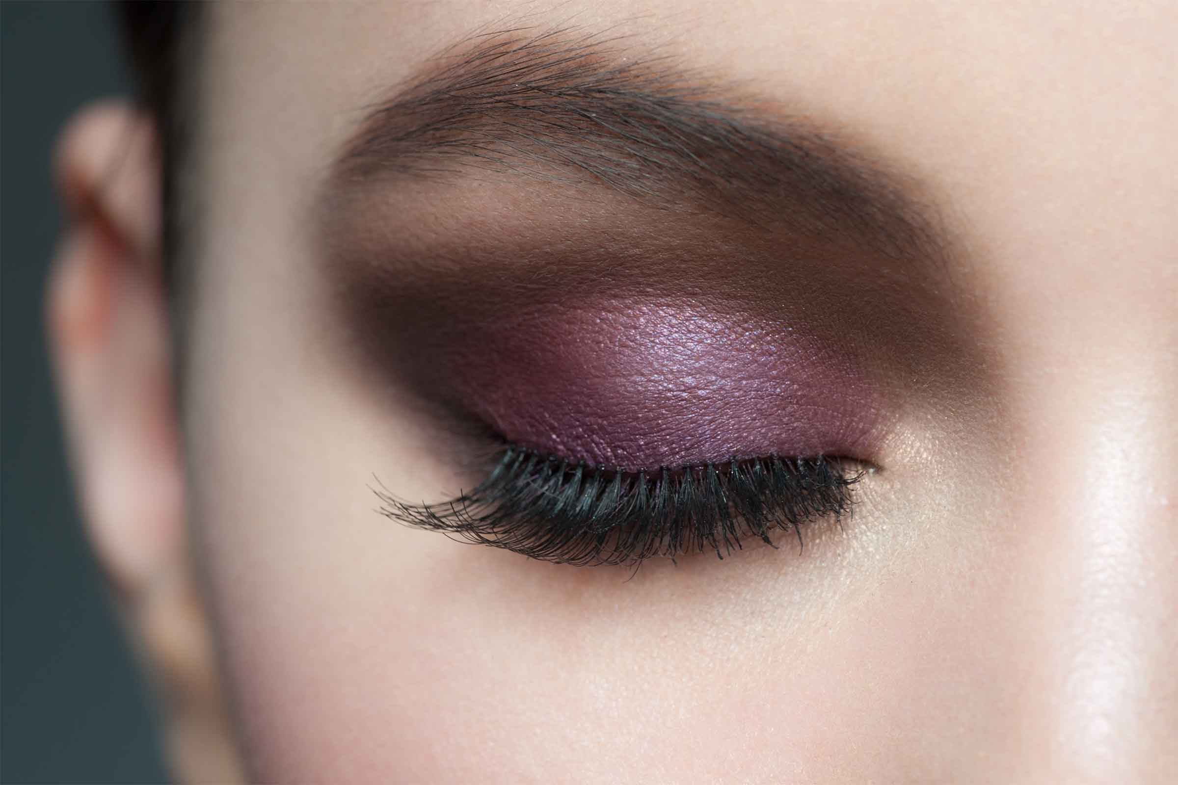 Eye Makeup Tips: 7 Ways To Make Your Eyes Pop