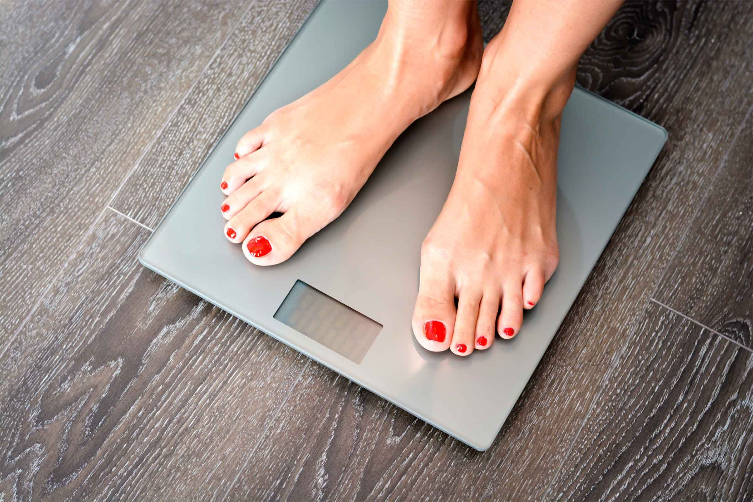 Do You Lose Weight On Birth Control Pills