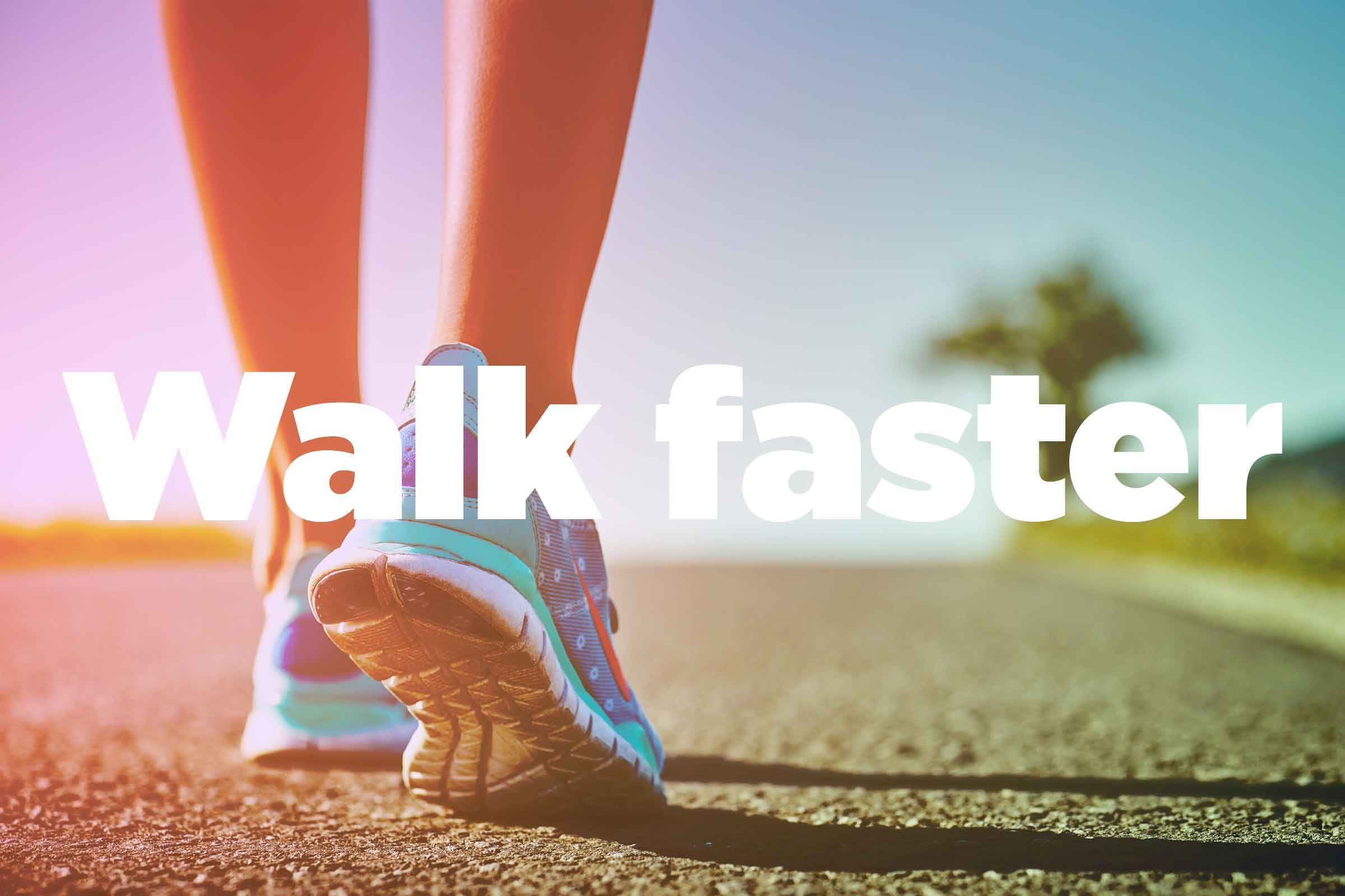 How Walking Can Boost Your Mood Reduce Stress recommend