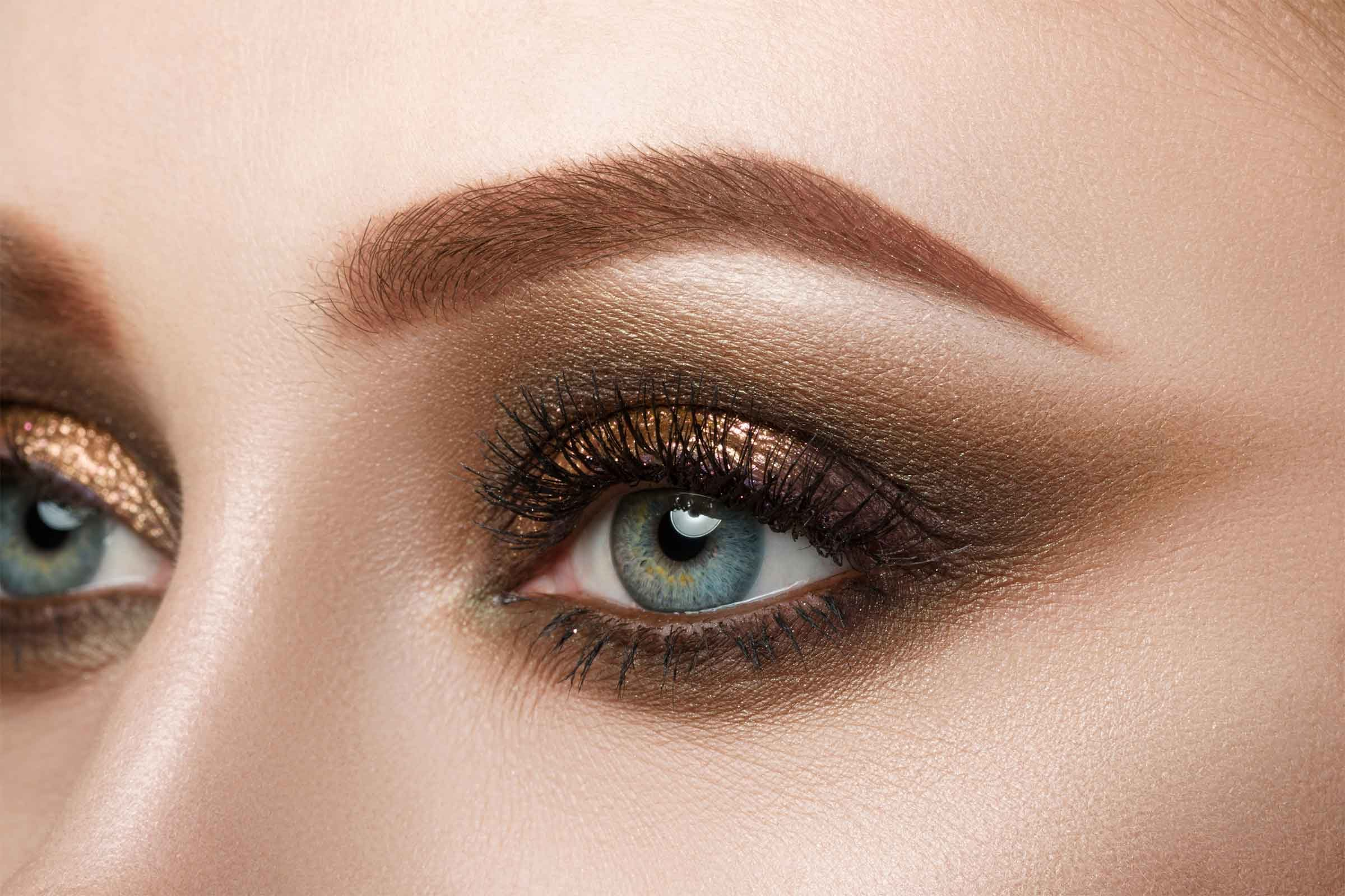 eye makeup tips 7 ways to make your eyes pop reader s digest
