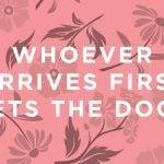 50 Little Etiquette Rules You Should Always Practice