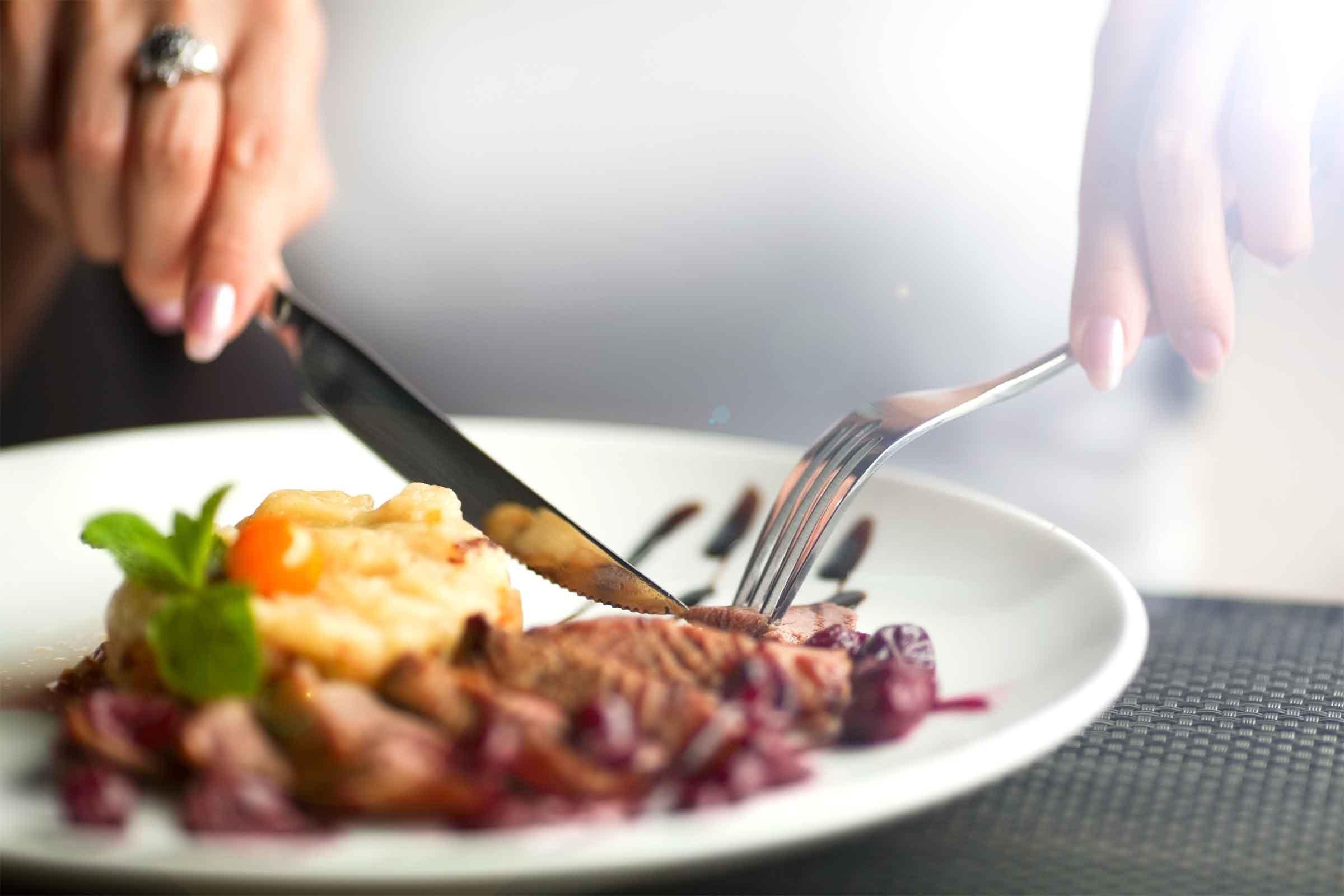06-nutritionist-secrets