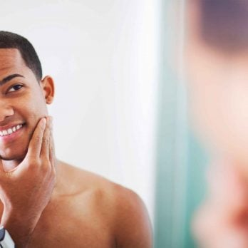 11 Little Hygiene Rules All Men Should Live By