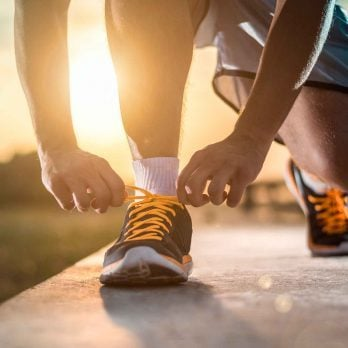 15 Benefits of Walking for Just 15 Minutes