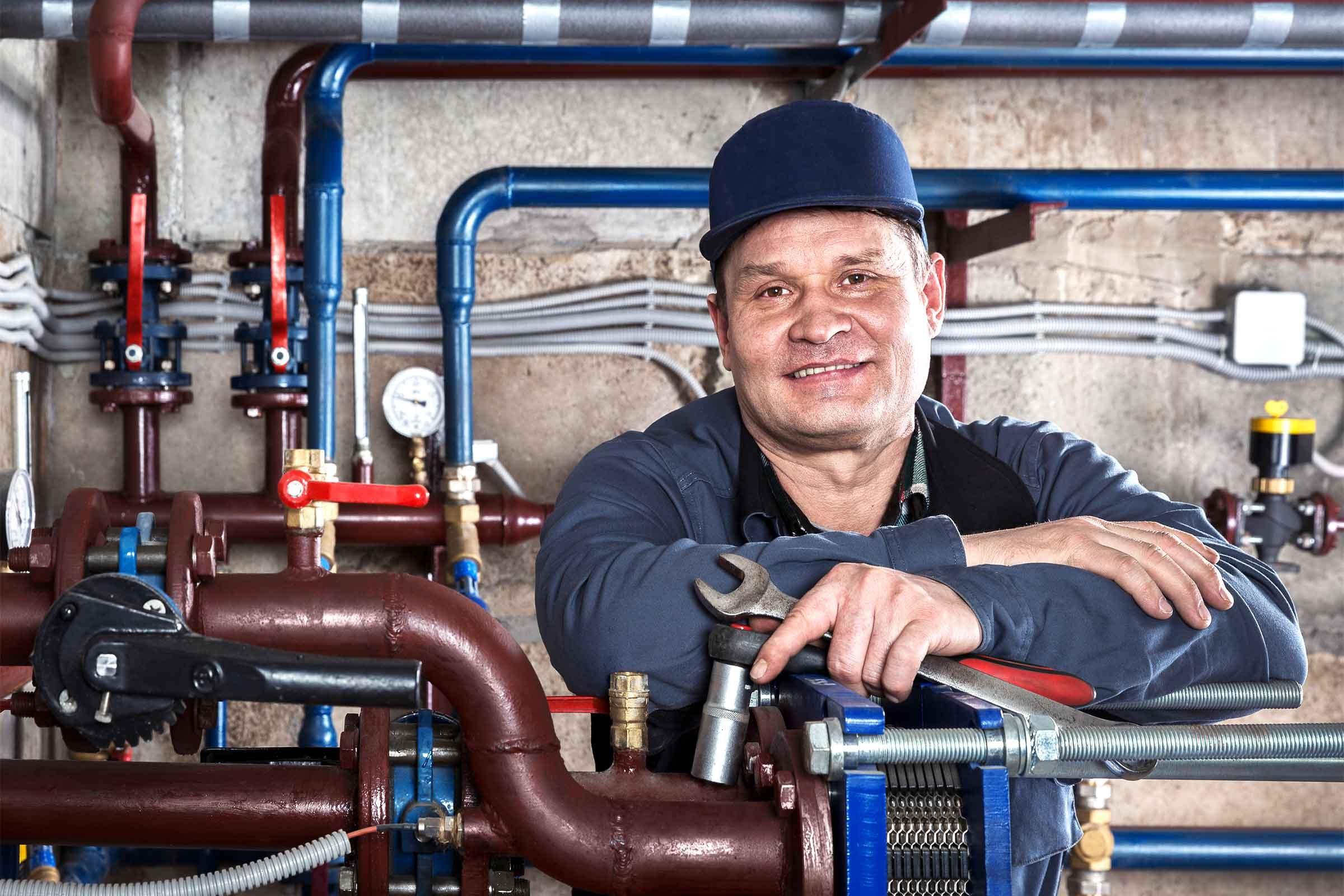 16-13-things-plumber