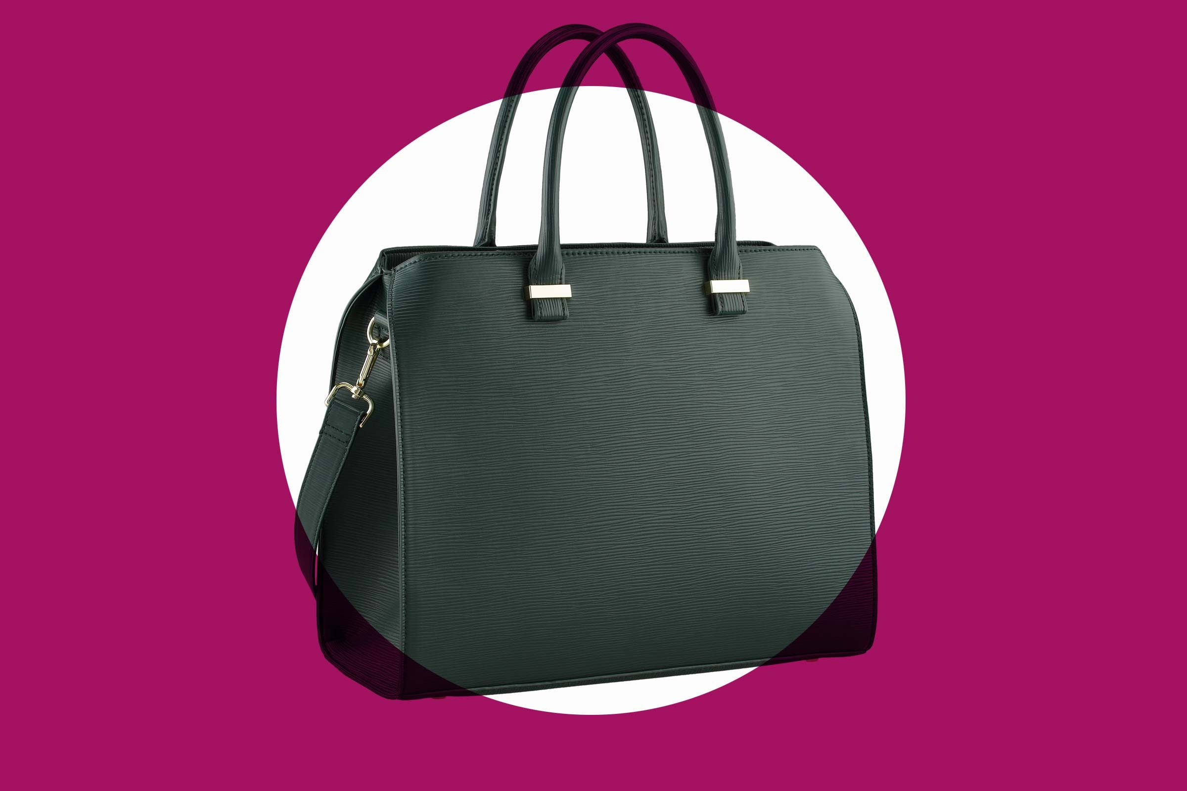 Classic handbags every woman should own readers digest jpg 2400x1600 Classic  bags f7d758f56c