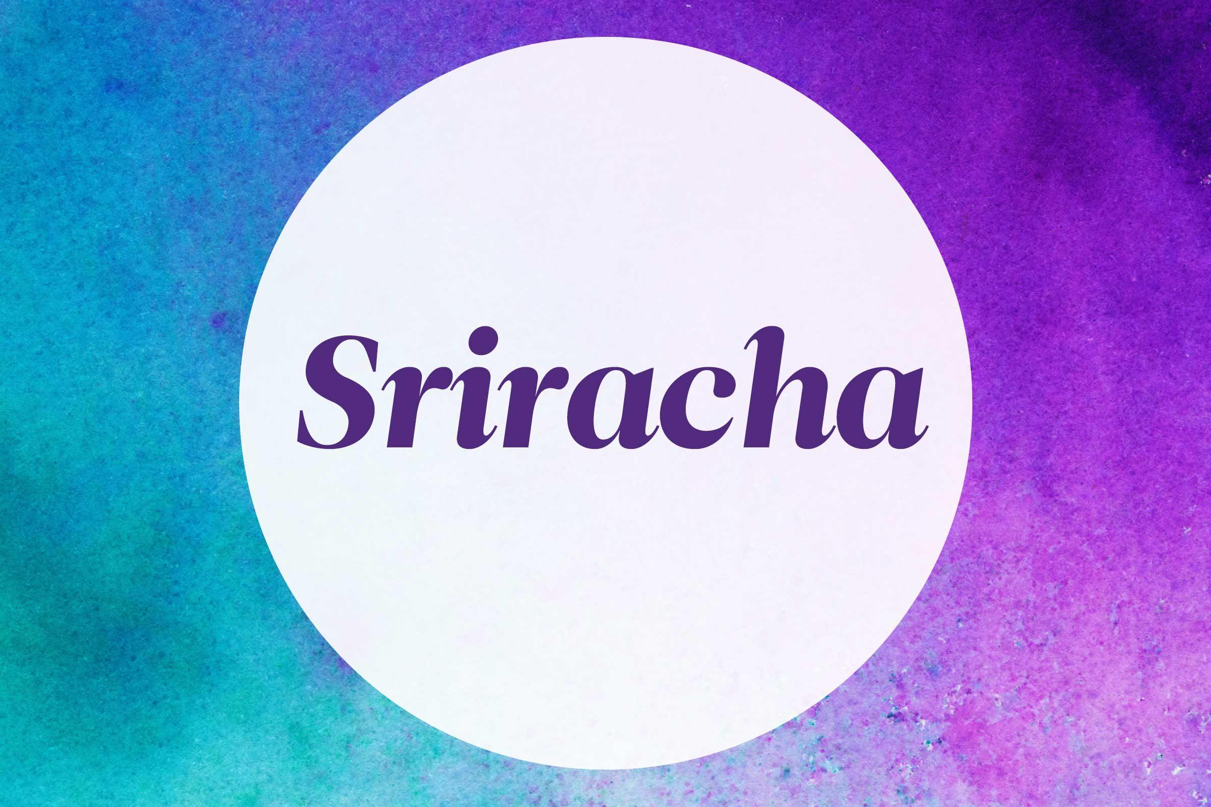 Madison : Gnocchi definition pronunciation