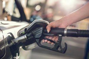 2_easy_save_money_gas_BraunS
