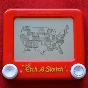 3_etch_a_sketch