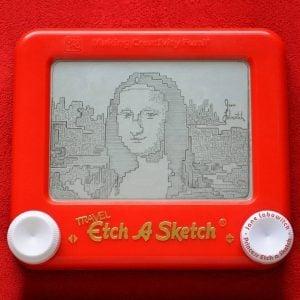 4_etch_a_sketch