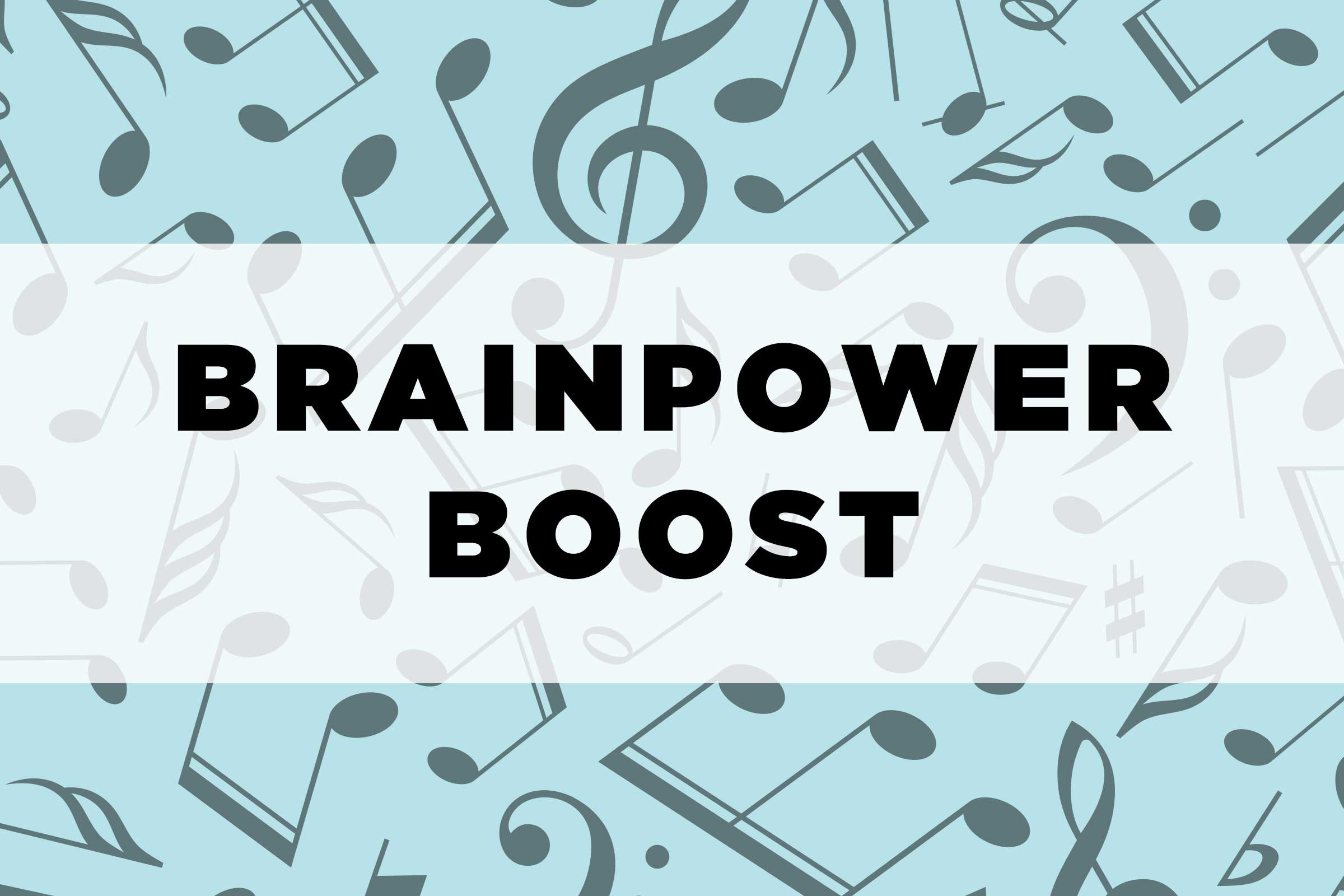 Classical Music Effects on the Brain and Body | Reader's Digest
