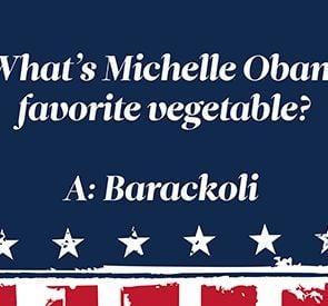 FT_presidential_jokes-ft