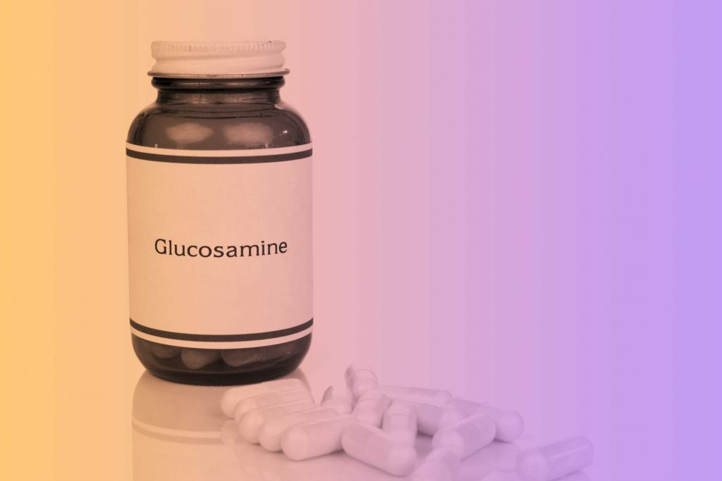 Glucosamine_benefits_Mona-Makela