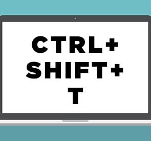 Keyboard-shortcuts-ft
