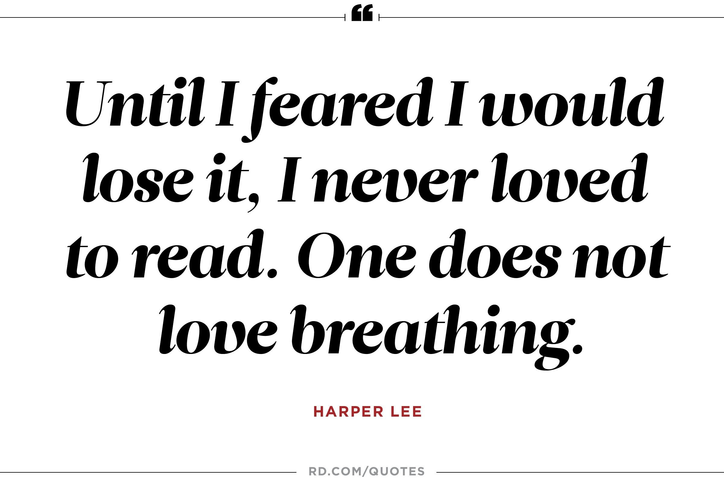 Love Spell Quotes 39 Perfectly Cozy Reading Quotes  Reader's Digest