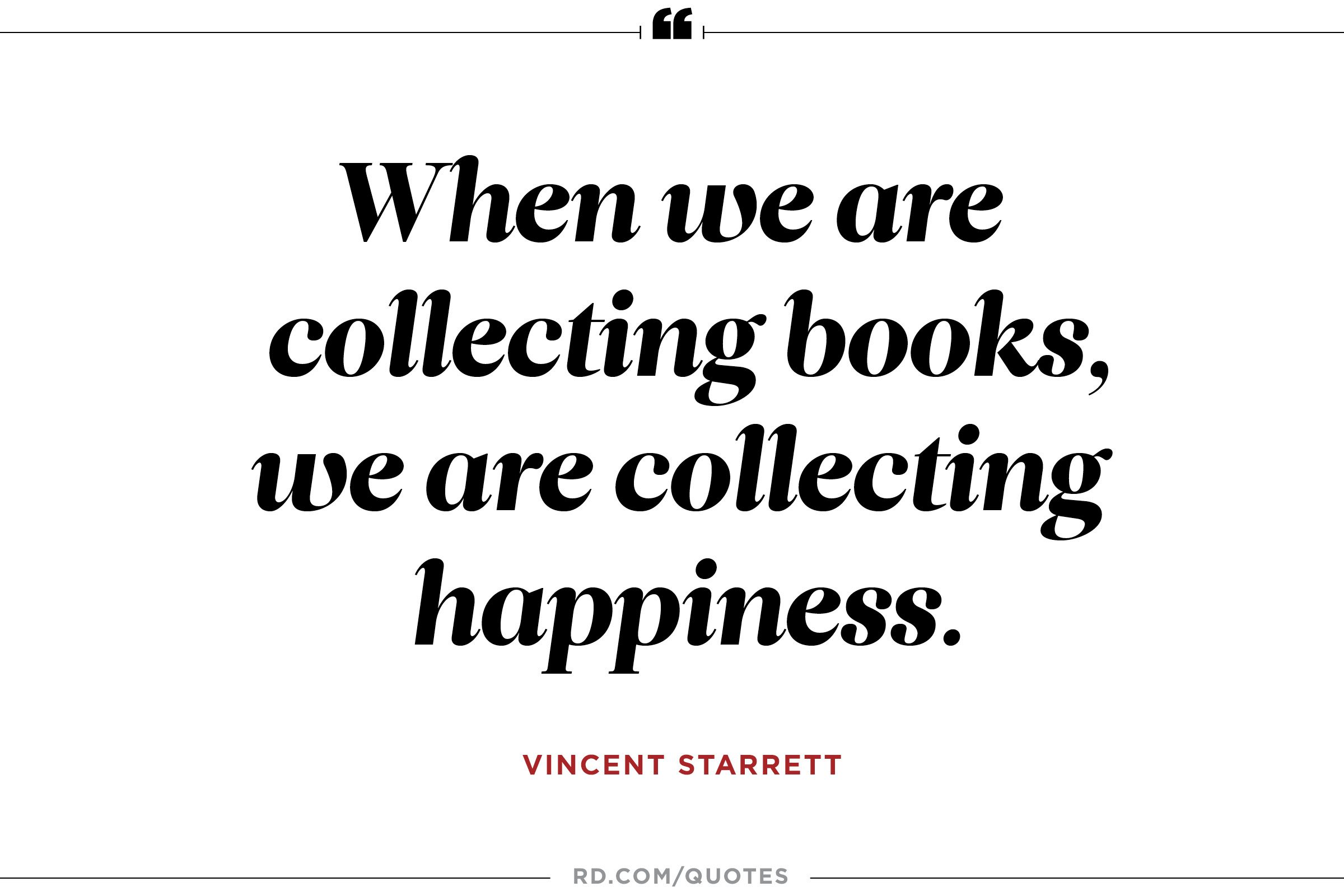 Reading Quotes | 39 Perfectly Cozy Reading Quotes Reader S Digest