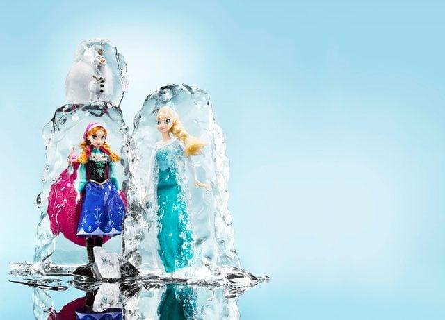 Sept_2016_Unfreezing_Frozen_Opener_Claire_Benoist