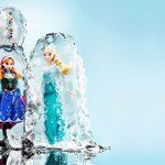 How the Disney's 'Frozen' Was Almost a Massive Failure