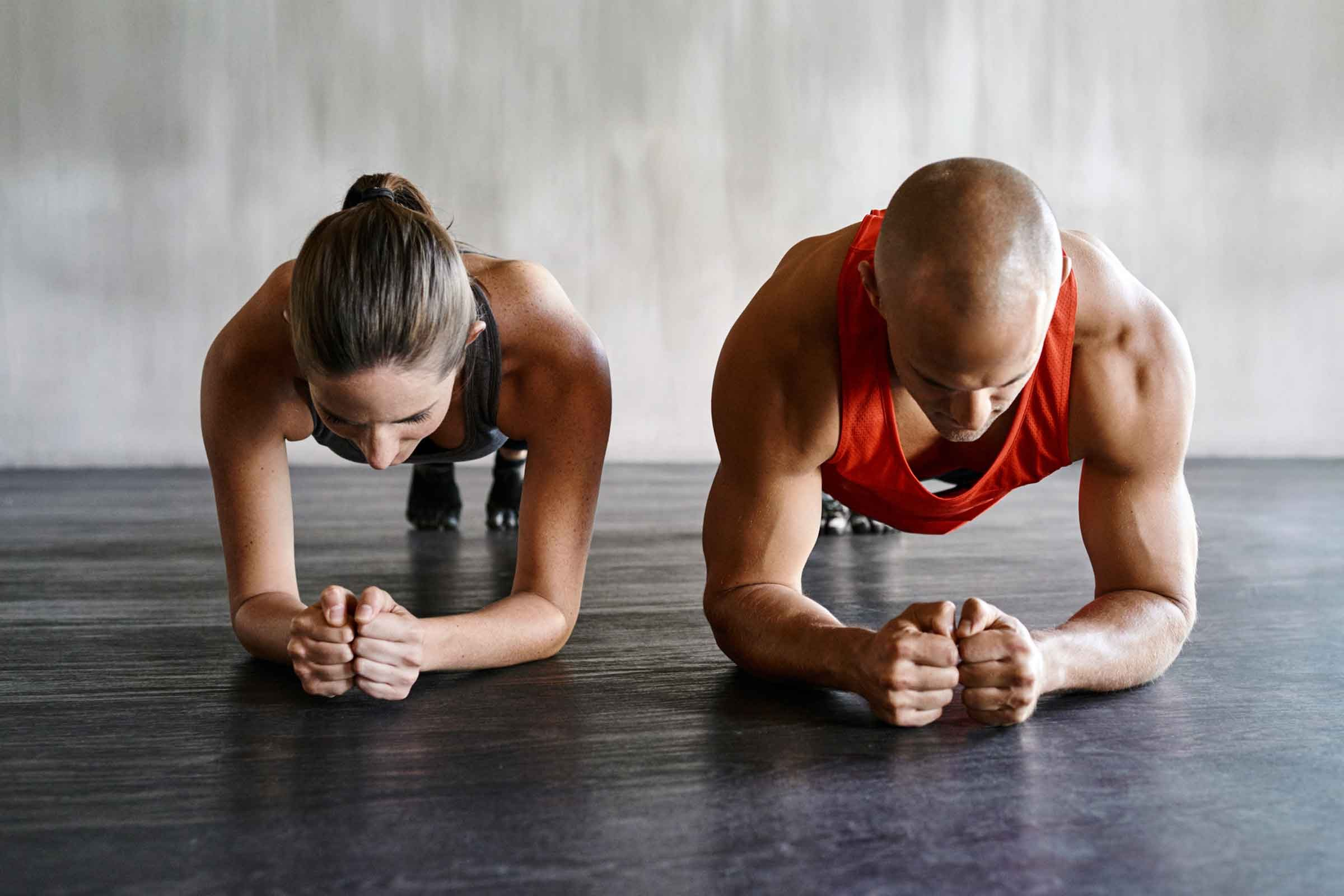 Forum on this topic: The Best Moves For Healthy Shoulders, the-best-moves-for-healthy-shoulders/