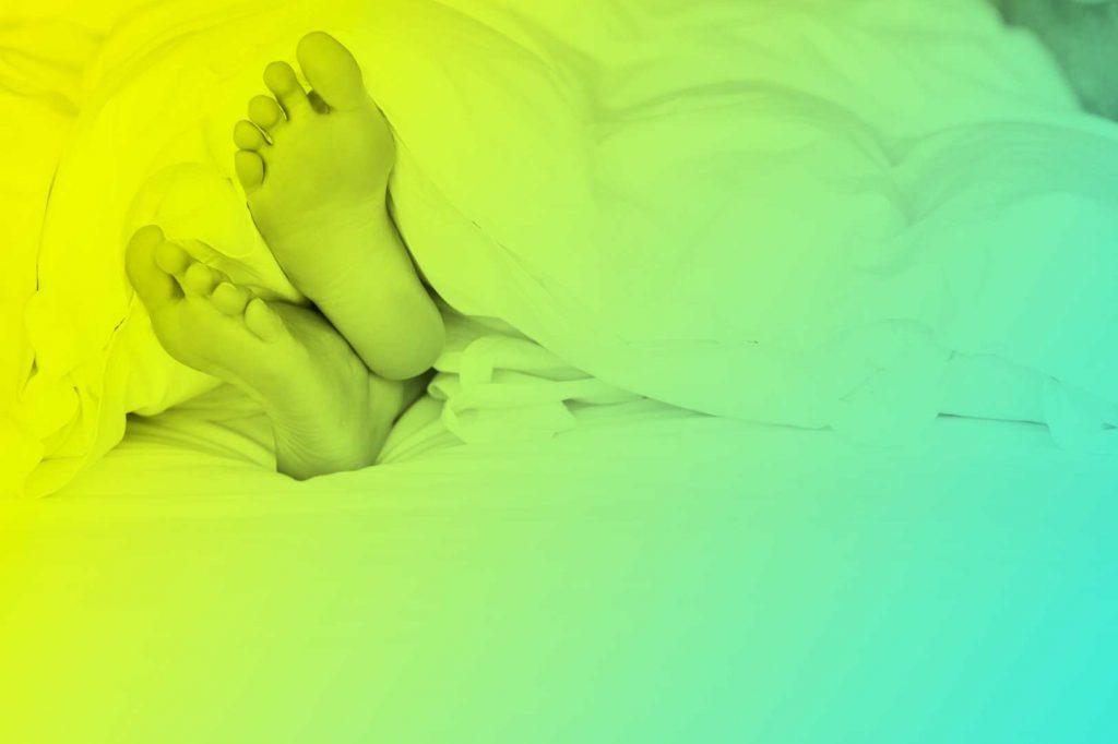 best_way_clean_comforter
