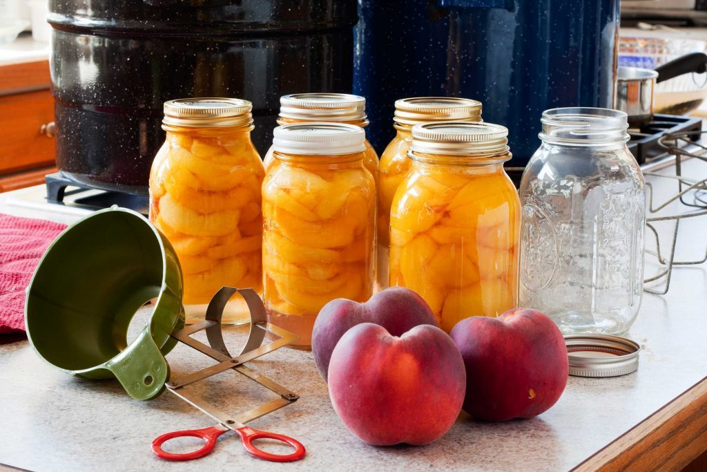 how_to_preserve_your_summer_fruits_Ron-Bailey